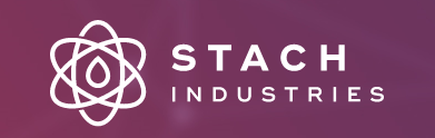logo_stach_industries.png